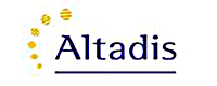 altadis.png